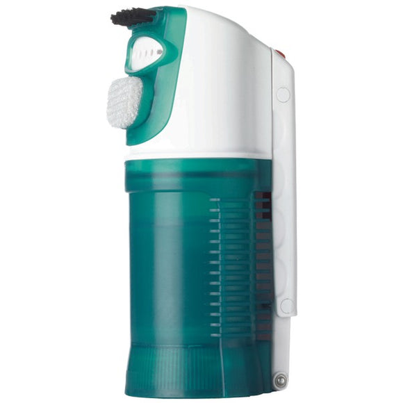 Check it out Housewares & Personal Care Conair TS184GS Pro Garment Steamer Default Title Conair at popular-product-trends.myshopify.com