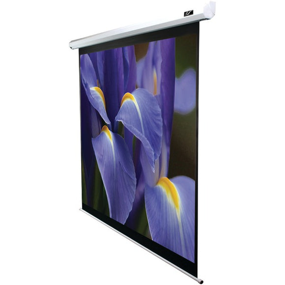 "Check it out Home Theater & Custom Install Elite Screens ELECTRIC120V Spectrum Series Electric Screen (120""; 72""H x 96""W; 4:3 Format) Default Title Elite Screens at popular-product-trends.myshopify.com"