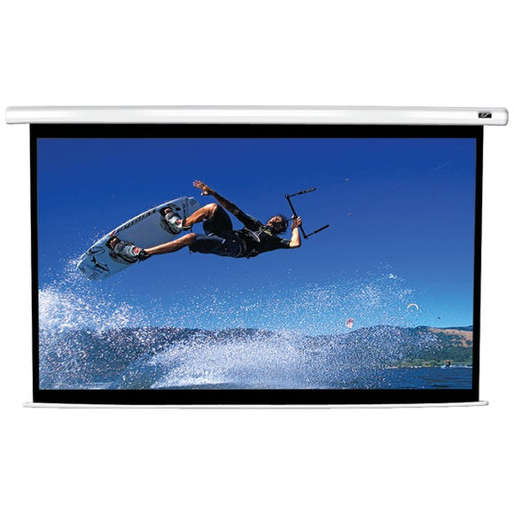 "Check it out Home Theater & Custom Install Elite Screens VMAX100XWH2 VMAX2 Series Electric Screen (100""; 49"" x 87.2""; 16:9 HDTV Format) Default Title Elite Screens at popular-product-trends.myshopify.com"