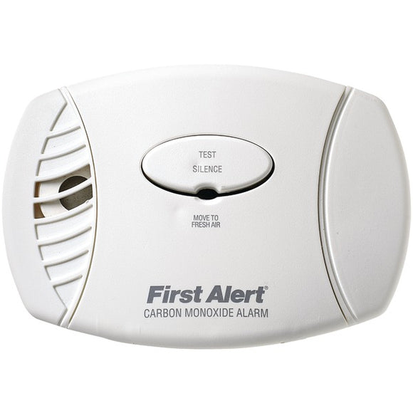 Check it out Surveillance Safety & Security First Alert CO605 Carbon Monoxide Plug-In Alarm (Battery Backup) Default Title First Alert at popular-product-trends.myshopify.com