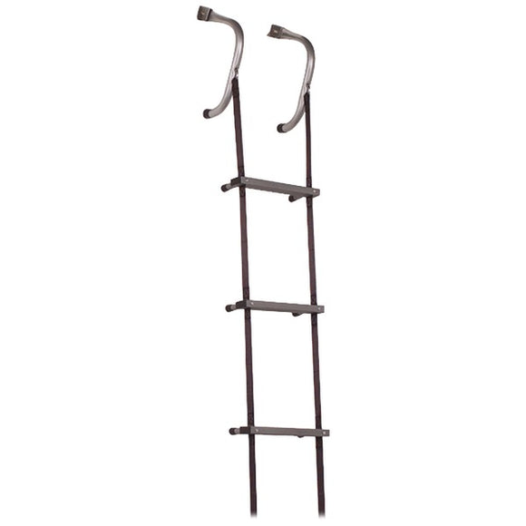 Check it out Surveillance Safety & Security First Alert EL52-2 Escape Ladder (2 Story, 14ft) Default Title First Alert at popular-product-trends.myshopify.com