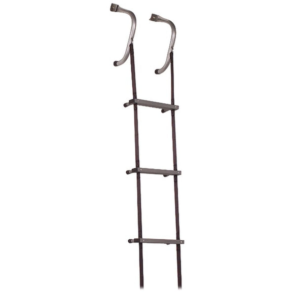 Check it out Surveillance Safety & Security First Alert EL53W-2 Escape Ladder (3 Story, 24ft) Default Title First Alert at popular-product-trends.myshopify.com