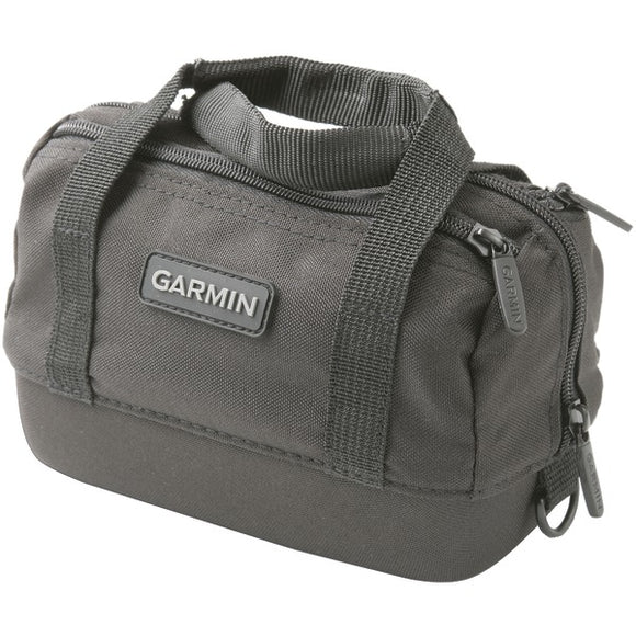 Check it out Automotive Marine & GPS Garmin 010-10231-01 Deluxe Carrying Case Default Title Garmin at popular-product-trends.myshopify.com