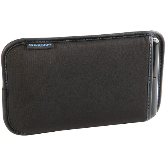 "Check it out Automotive Marine & GPS Garmin 010-11793-00 Universal 5"" Soft Carrying Case Default Title Garmin at popular-product-trends.myshopify.com"