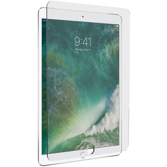 Check it out Portable & Personal Electronics zNitro 700161191349 Nitro Glass Screen Protector for iPad Pro 10.5 Default Title Znitro at popular-product-trends.myshopify.com