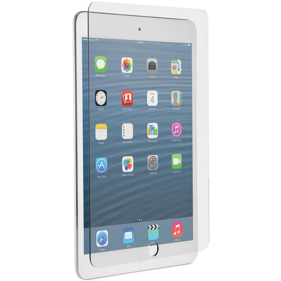 Check it out Portable & Personal Electronics zNitro 700358627736 Nitro Glass Screen Protector for iPad mini Gen 1-3 Default Title Znitro at popular-product-trends.myshopify.com