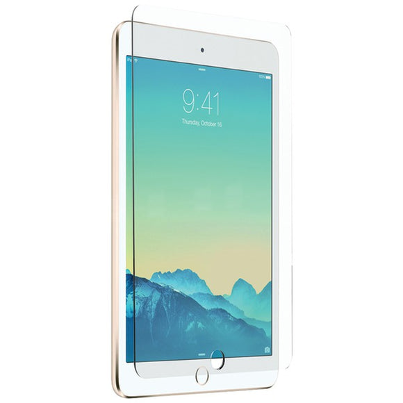 Check it out Portable & Personal Electronics zNitro 700161186376 Glass Screen Protector for iPad mini 4 Default Title Znitro at popular-product-trends.myshopify.com