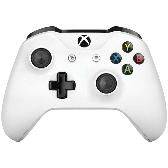 Microsoft(R) TF5-00002 Xbox One(R) S Wireless Controller