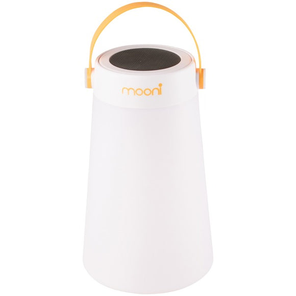 Check it out Outdoor Recreation & Fitness Mooni 31973 TakeMe Bluetooth Speaker Lantern Default Title Mooni at popular-product-trends.myshopify.com