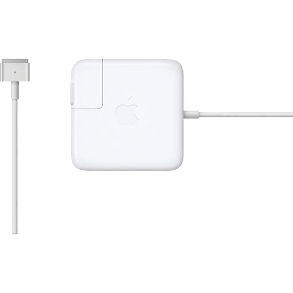 Apple MD506-85W-MAGSAFE2-ADAPTER Refurbished 85-Watt A1424 MagSafe 2 Power Adapter