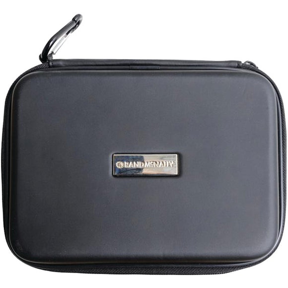 "Check it out Automotive Marine & GPS Rand McNally 0528005197 7"" GPS Hard Case Default Title Rand Mcnally at popular-product-trends.myshopify.com"