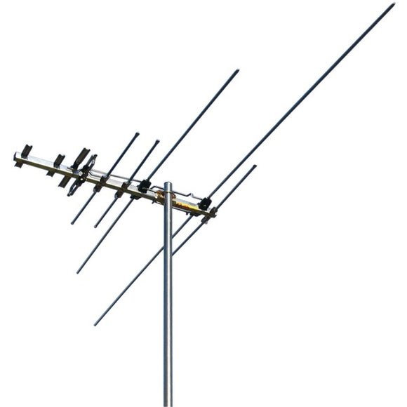 Winegard HD7000R High VHF-UHF Short Range Antenna