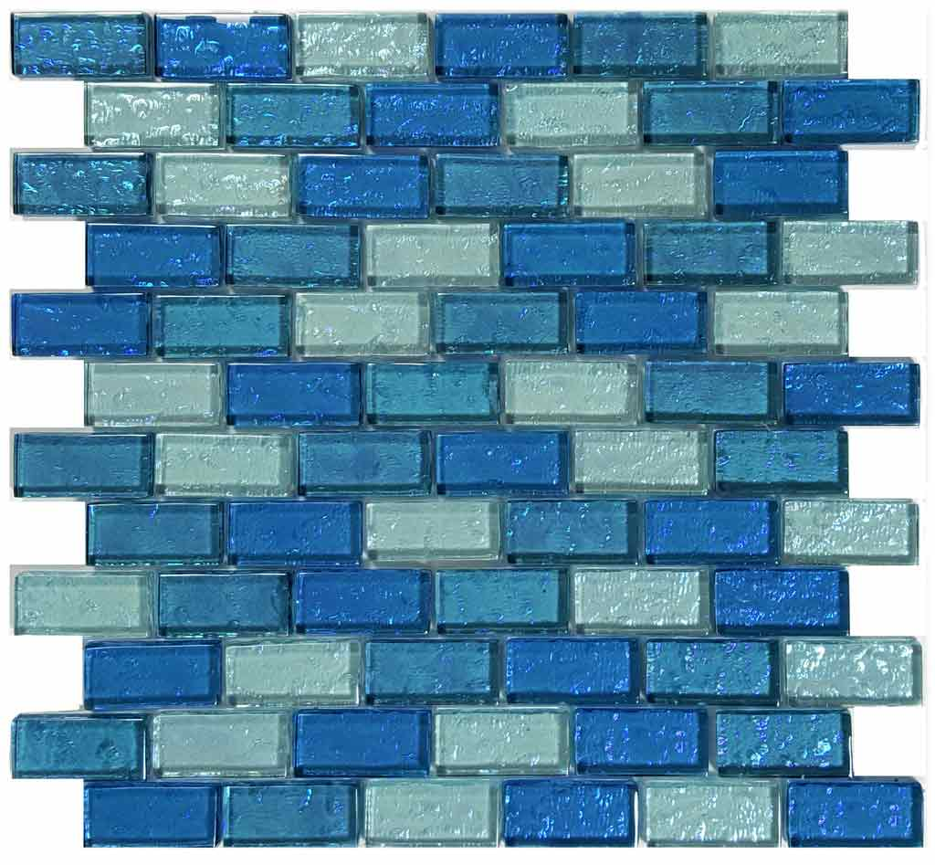 SWIMMING POOL WALL TILES MOSAIC