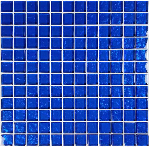 SWIMMING POOL MOSAICS