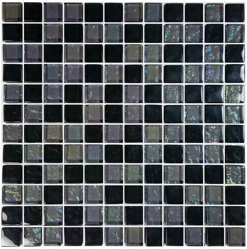 POOL TILE CEMENT MOSAIC