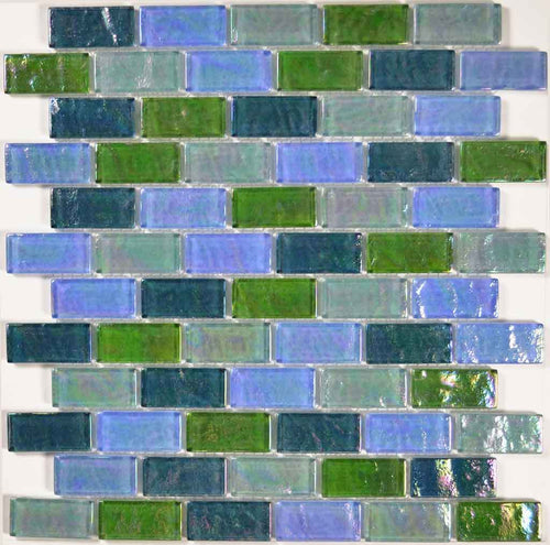 POOL TILE DALLAS