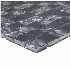 SWIMMING POOL DECORATIVE TILES