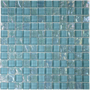 DECO POOL TILE MOSAIC
