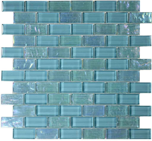 POOL TILE TEXTURE MOSAIC