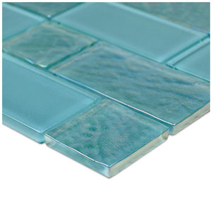 OUTDOOR POOL TILES MOSAIC