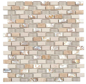 MINI BRICK TILE