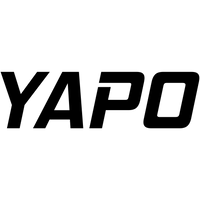 YAPO Clothing