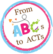 From ABCs to ACTs