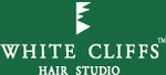 White Cliffs Hair Studio - Online Shop