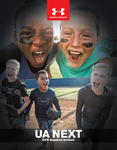 Under Armour Next Baseball/Softball 2019