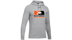 UA Youth Fleece Hoody