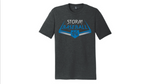 Storm Baseball-District ® Youth Very Important Tee ®