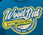 Westurban Fathers Day Tournament 2020