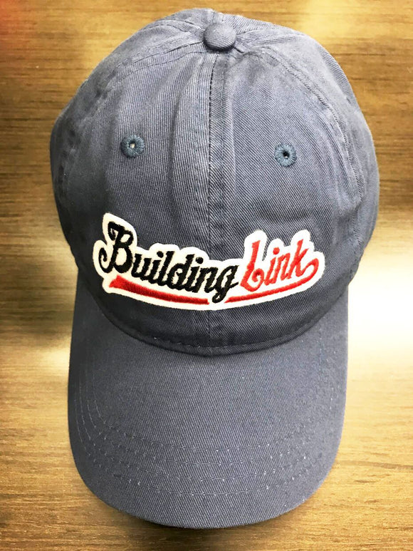 Customizable Branded Cap
