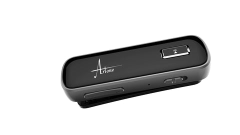 Artone Mic Wireless Microphone
