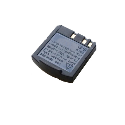 Swing IR/Digital 280mAh Li-Pol Battery