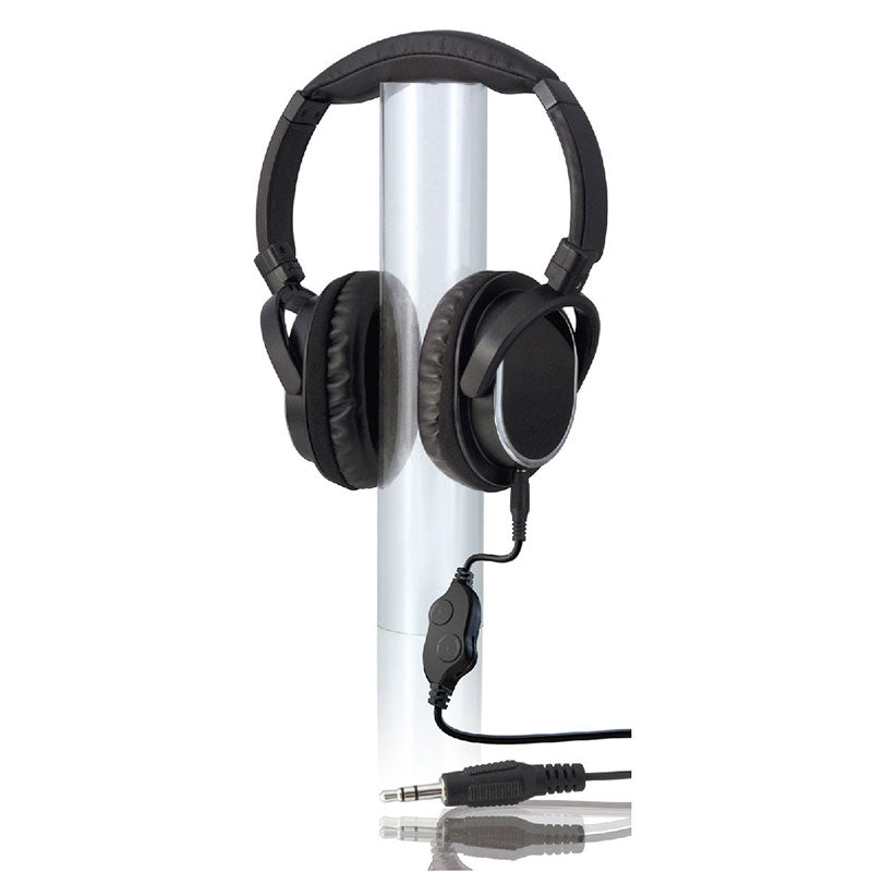 LH-056 Headphones