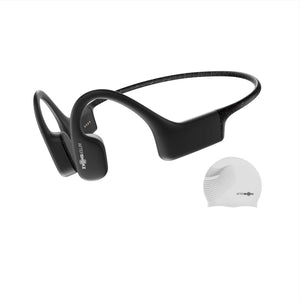 Aftershokz Bone Conduction Headphones - Xtrainerz
