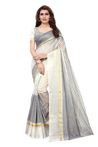 Cotton Saree/Polycotton Laundry Rate Rs100