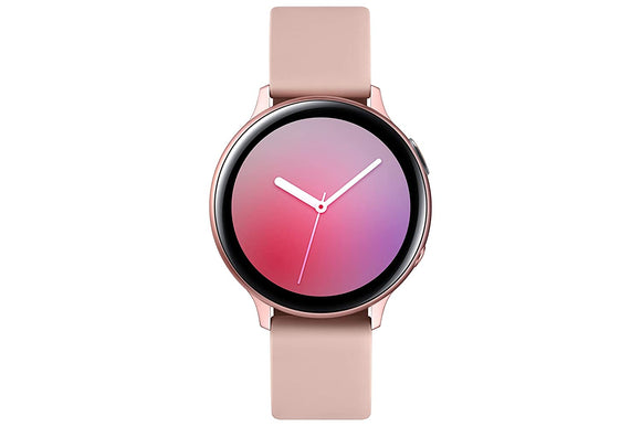 Samsung Galaxy Watch Active 2 44mm AL (Gold), SM-R820NZDAINU