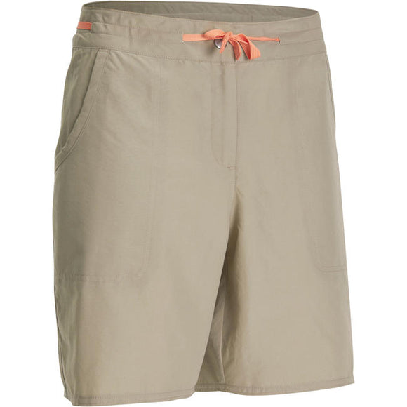 WOMEN SHORTS (Drycleaning)