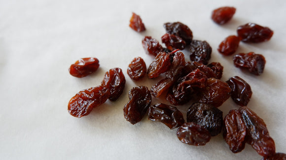 Raisins (Kismis) Medium