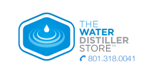The Water Distiller Store. 801-318-0041