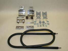 Heating Element Replacement Kit 30H/J