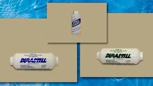 Durastill Maintenance Package
