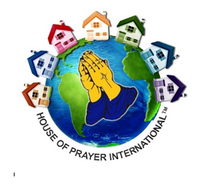 House of Prayer International