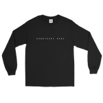 NB Babe Long Sleeve Tee
