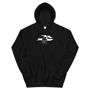 Ditch Your Dead Name Hoodie