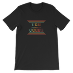 The Future Is Queer Retro Tee