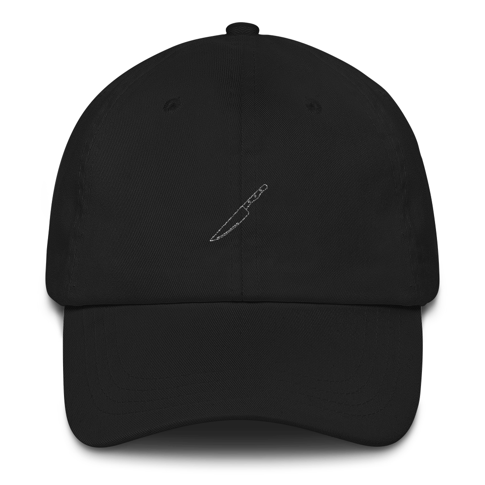Cutthroat Queer Dad Hat