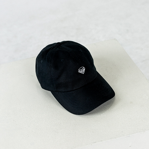 Stud Dad Hat
